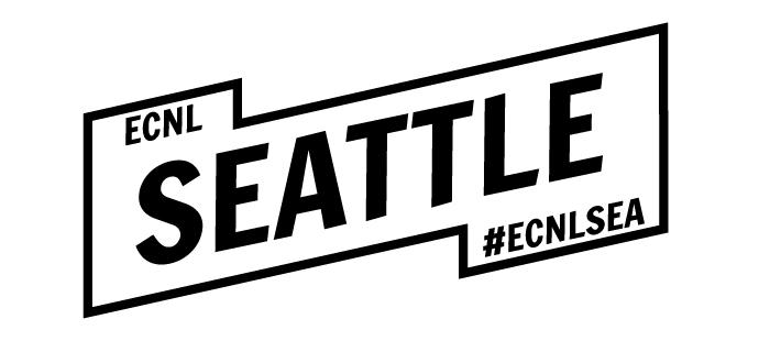 WEBSITE---ECNL-Cover-ECNLSEA