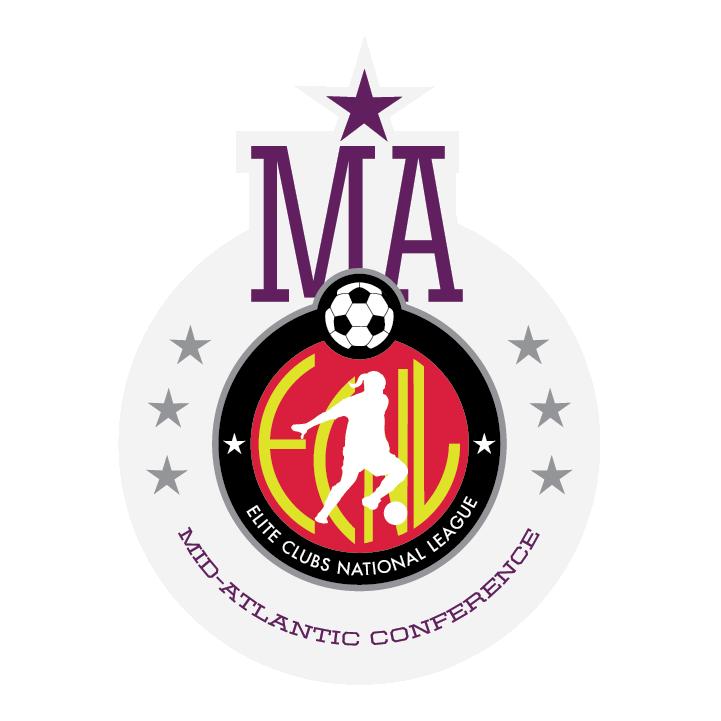 ECNL-CONF_logos_MA