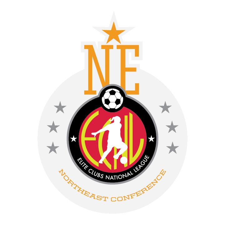 ECNL-CONF_logos_NE