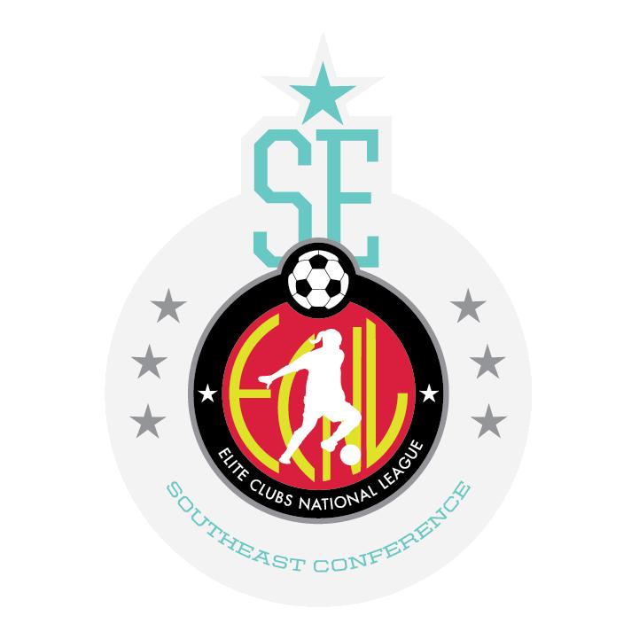 ECNL-CONF_logos_SE