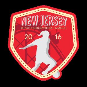 ECNL_NJ_2016_color