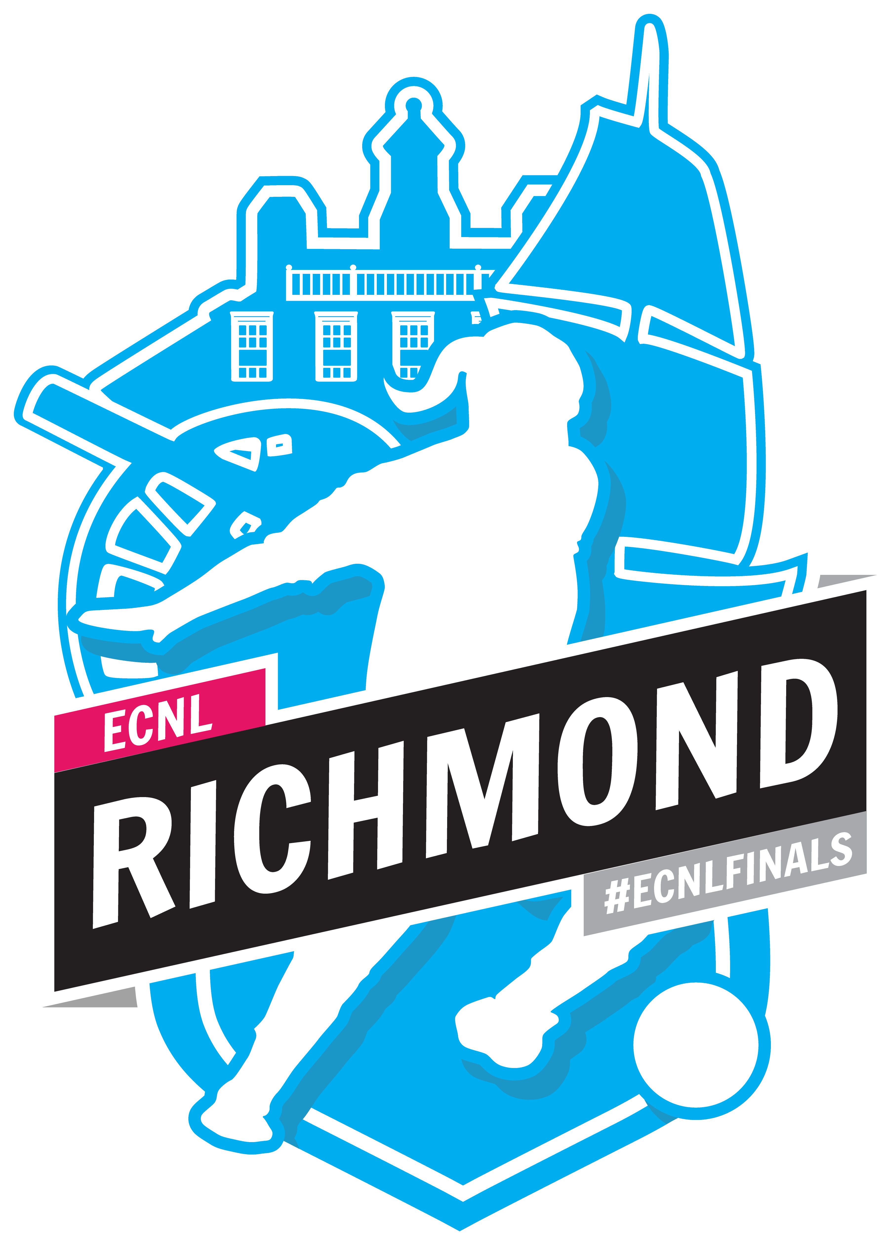 ECNL_RICHMOND_2015_PRIMARY-COLOR (1)