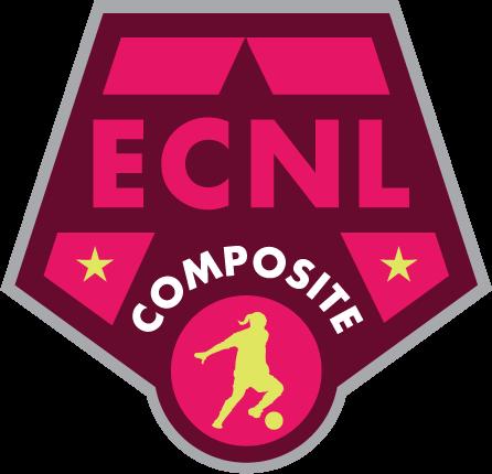 ECNL-C-logo
