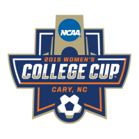 Womens-College-Cup-2015