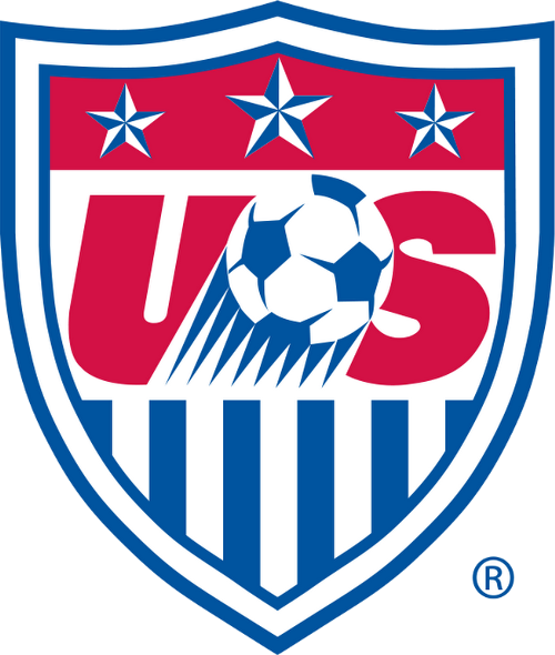 500px-US_Soccer_logo_(introduced_2014)